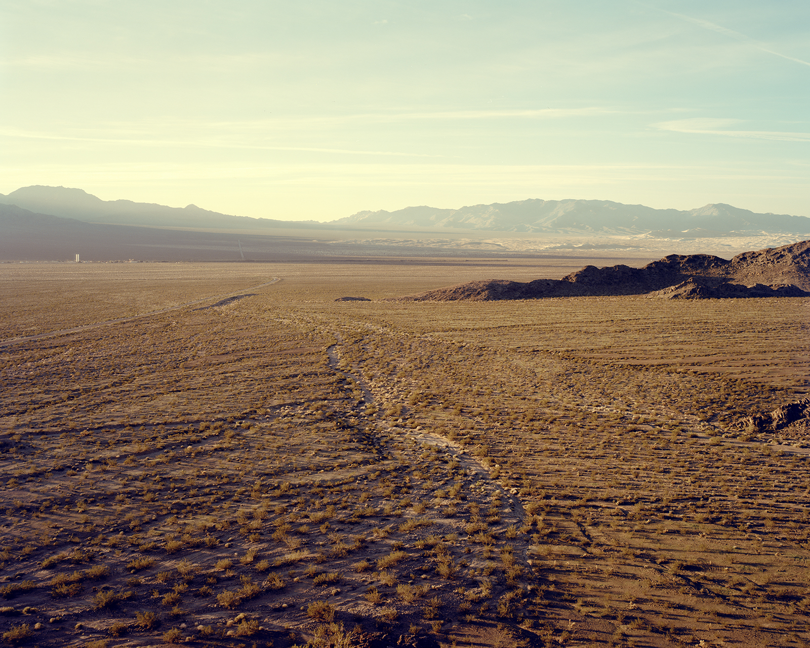 0217_Death Valley_09.jpg