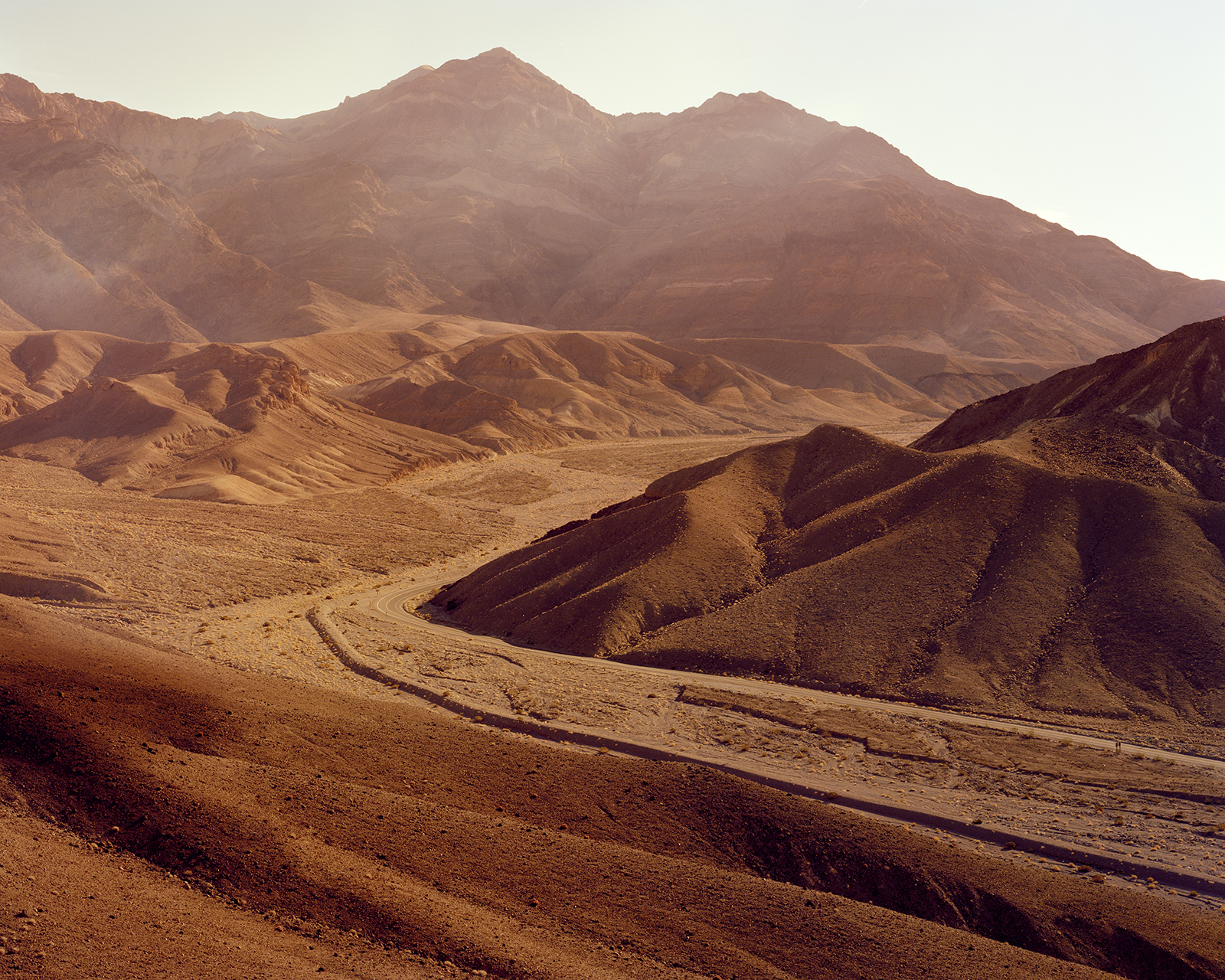 0217_Death Valley_04.jpg