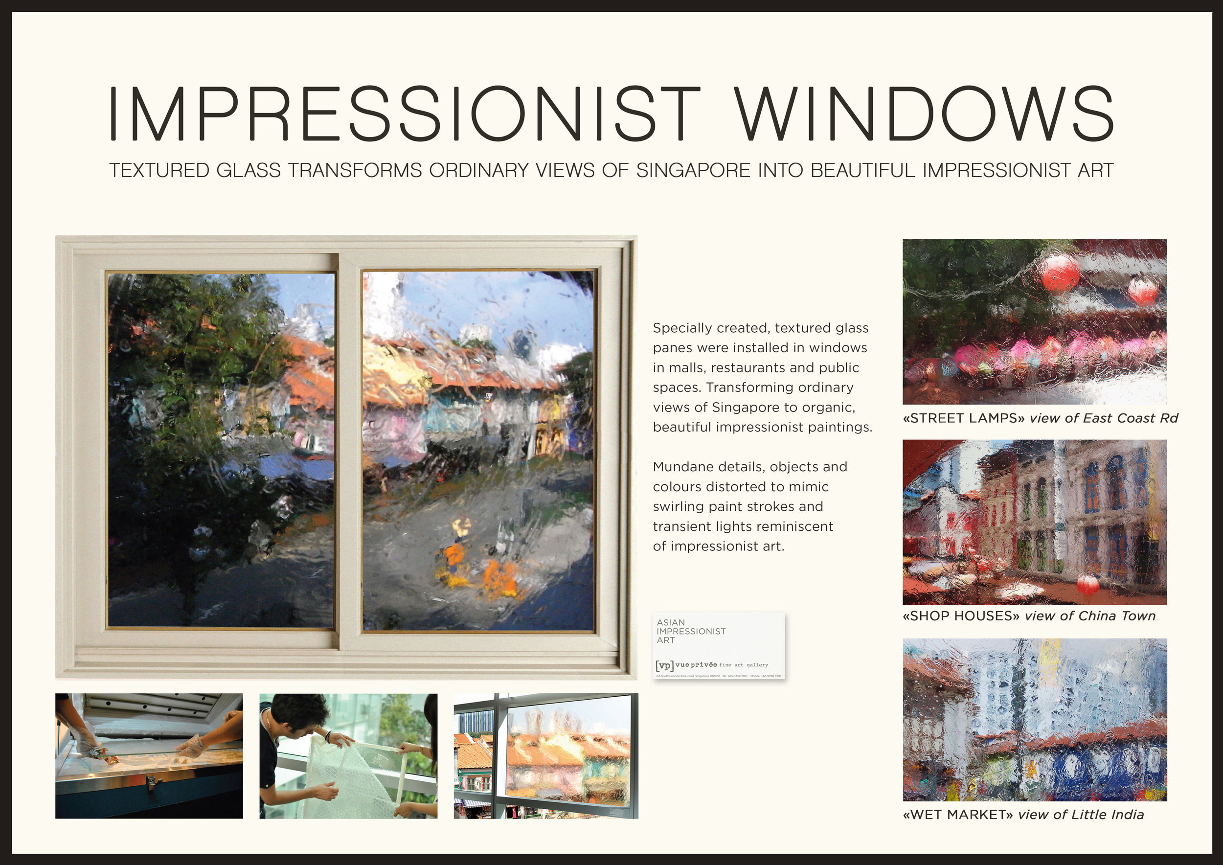 Impressionist Windows JWT Singapore3.jpg
