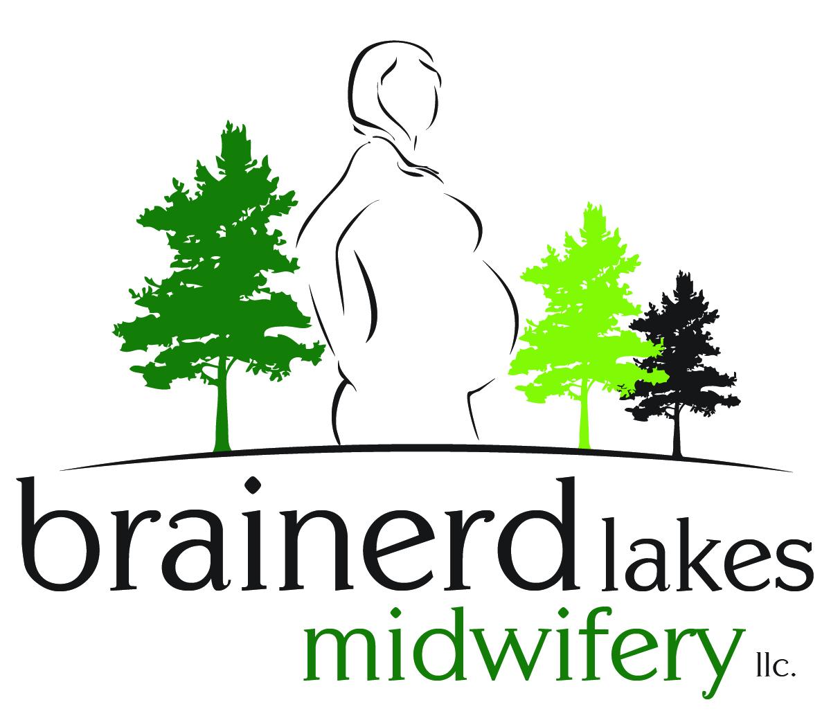 brainerd-lakes-midwifery-logo.jpg