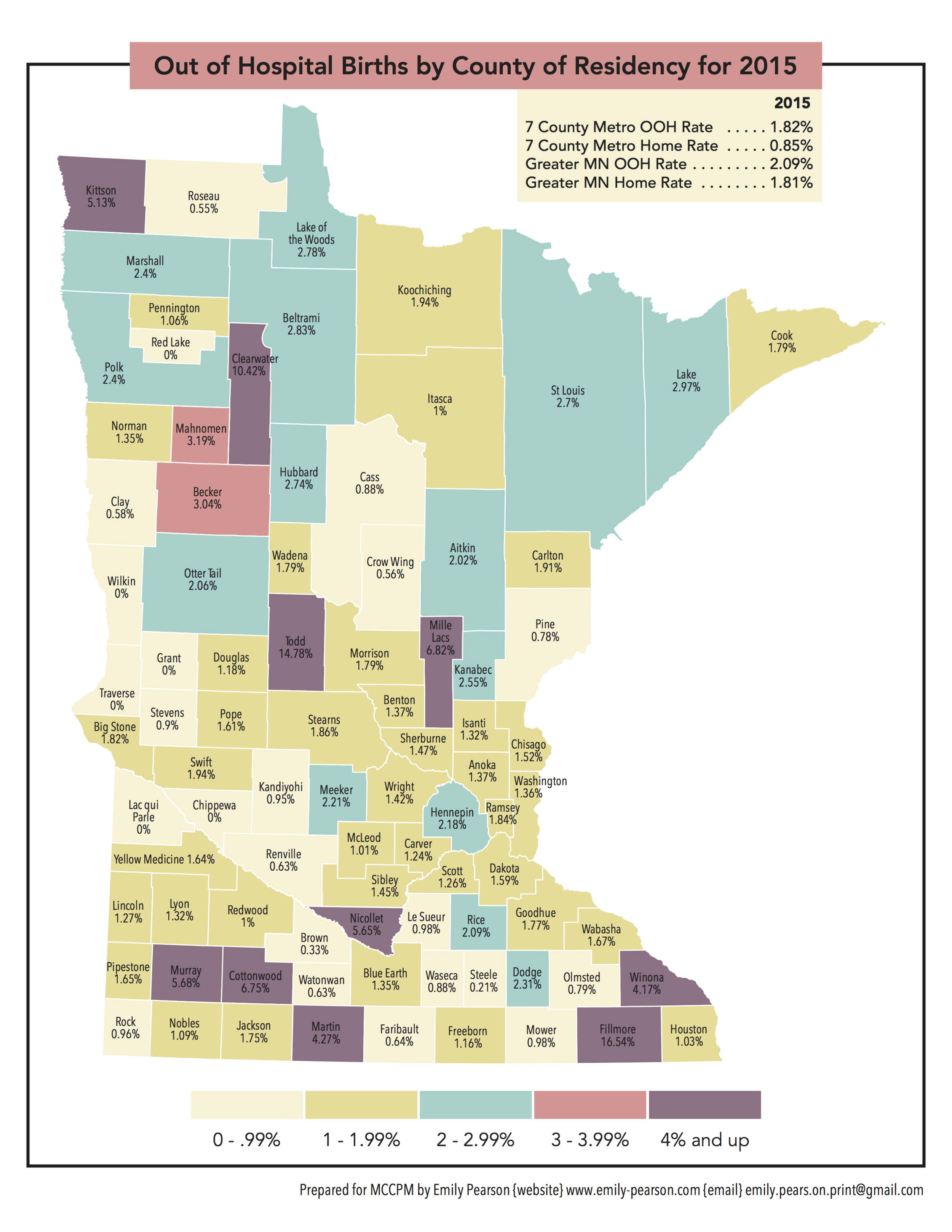 MN OOH Births 2015.png