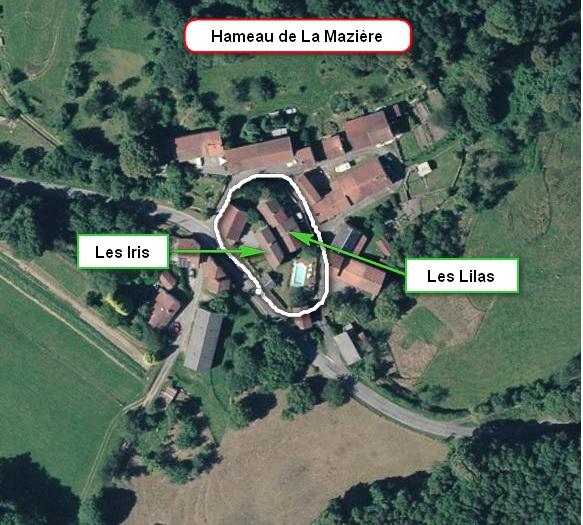 LA MAZIERE-VUE AERIENNE 2.jpg