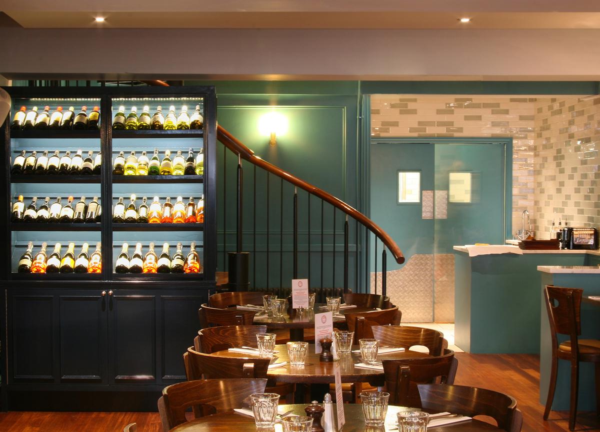 portabello_restaurant_wine_storage_designers_interior_architecture_oxford_rogue_designs