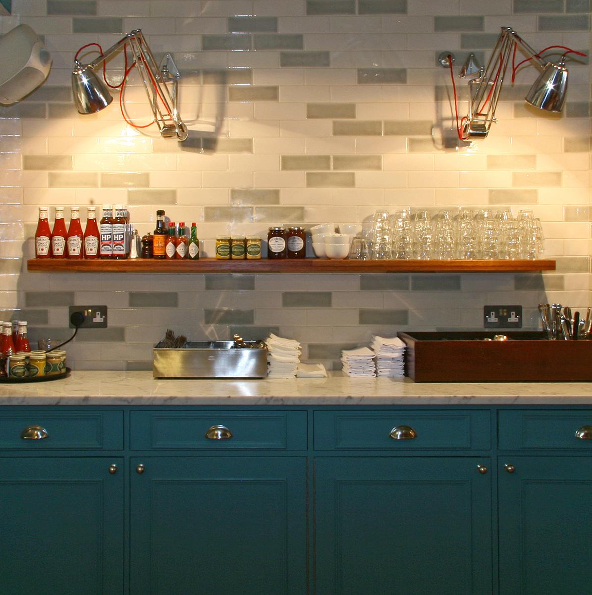 portabello_restaurant_oxford_rogue_designs_03.jpg