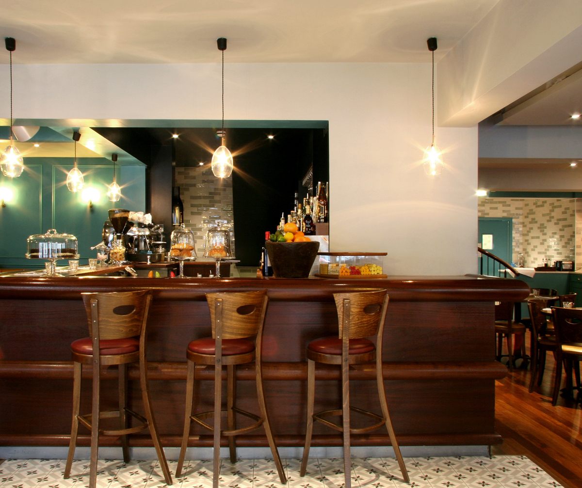 restaurant_designers_interior_architecture_oxford_rogue_designs
