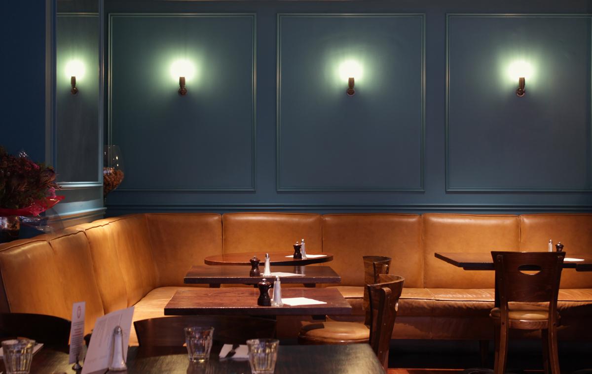 portabello_restaurant_designers_interior_architecture_oxford_rogue_designs_tekna_carat_thorn_pete