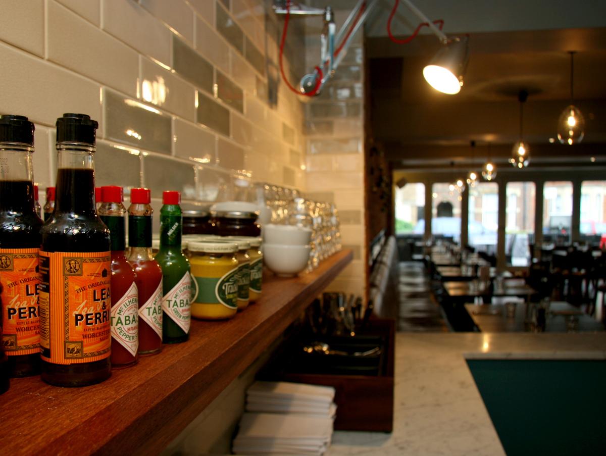 portabello_restaurant_oxford_rogue_designs_09.jpg