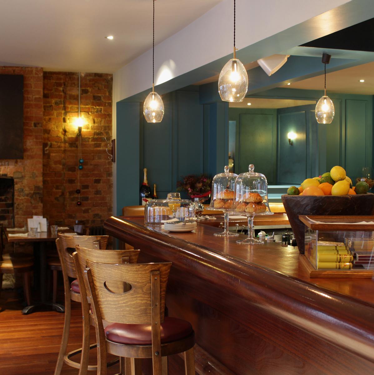 portabello_restaurant_designers_interior_architecture_oxford_rogue_designs_2