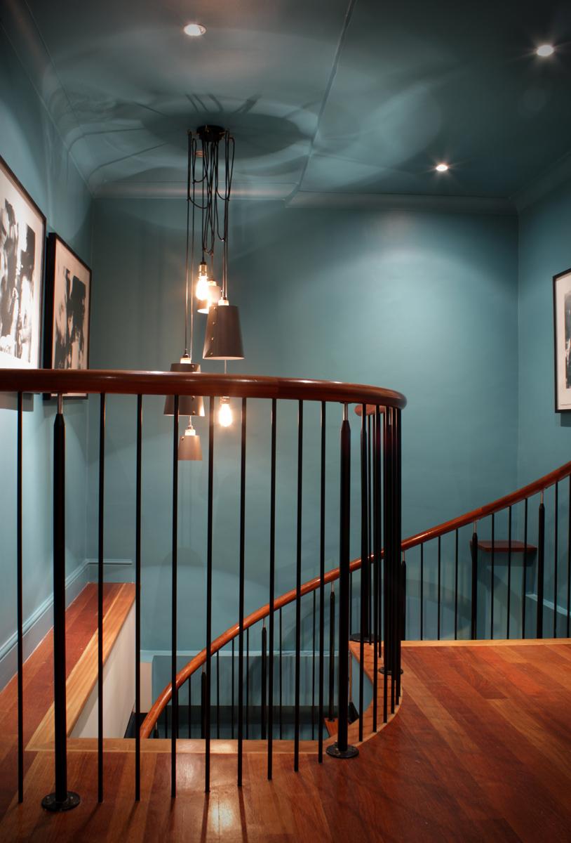 portabello_restaurant_designers_interior_architecture_oxford_rogue_designs_northern_buster_punch_lighting