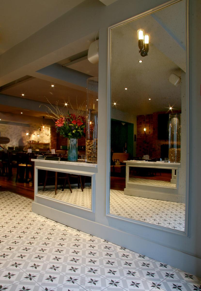 portabello_restaurant_designers_interior_architecture_oxford_rogue_designs_thorn_pete_tekna