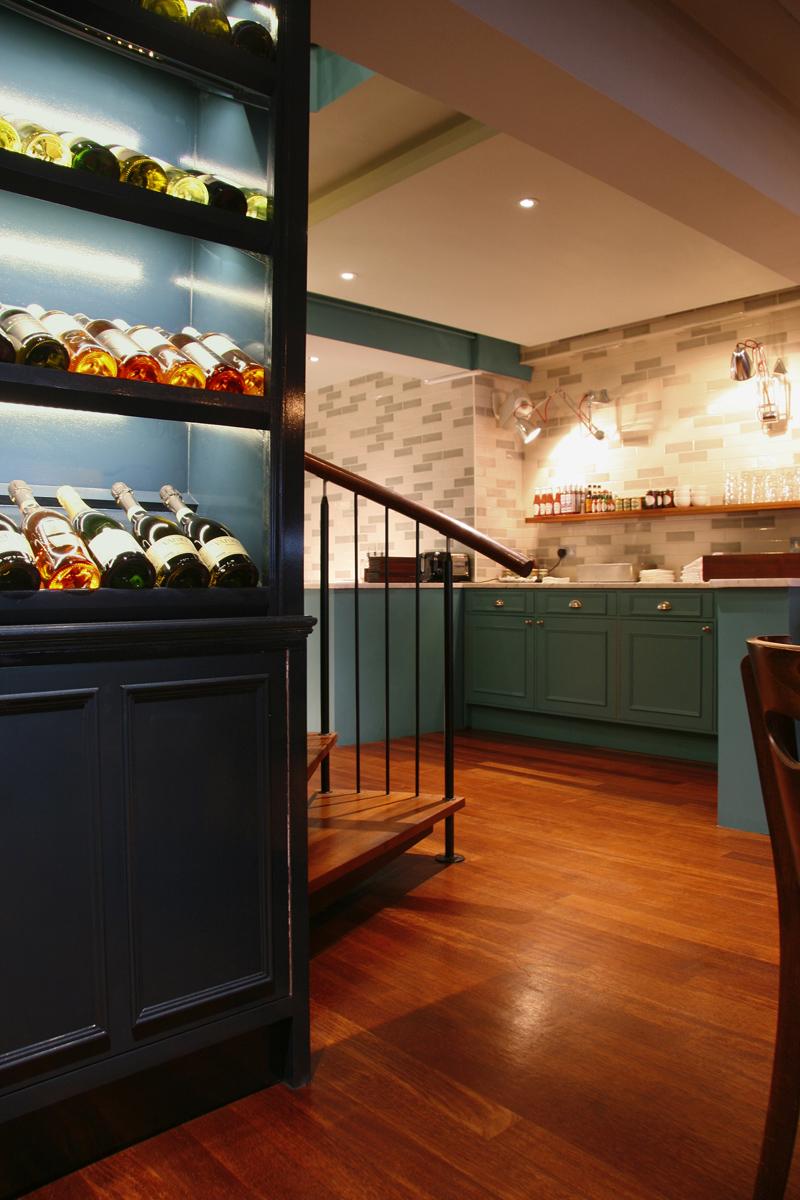 portabello_restaurant_oxford_rogue_designs_20.jpg