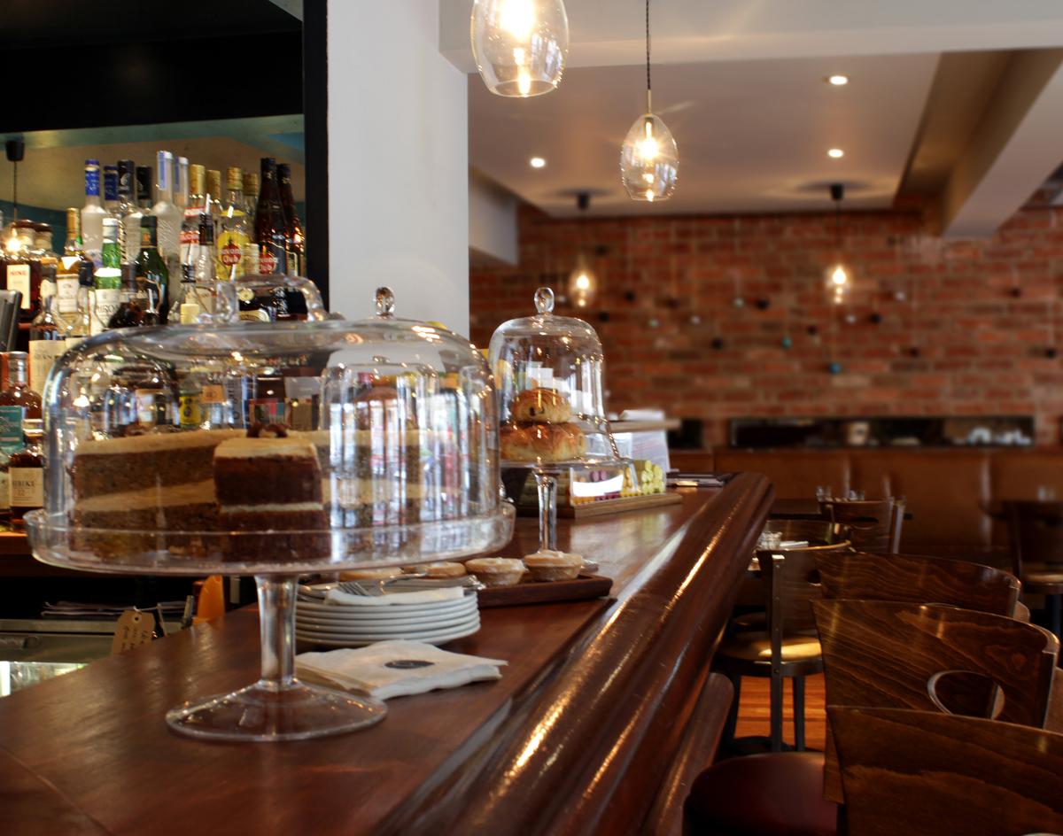 portabello_restaurant_designers_interior_architecture_oxford_rogue_designs_unika_northern_lighting