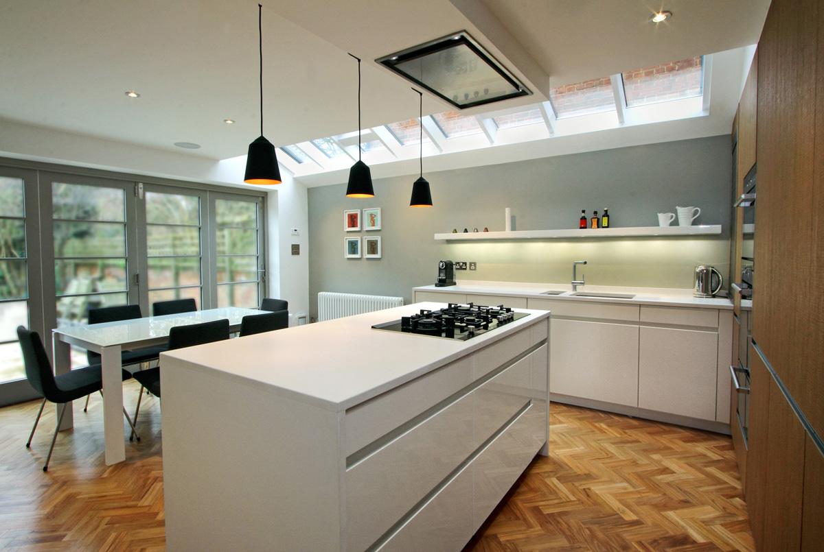 nigel_slater_doors_rogue_designs_oxford