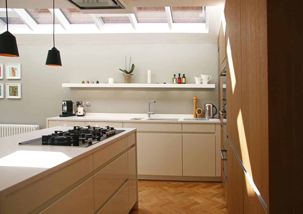 oxford_kitchen_extension_rogue_designs_architecture