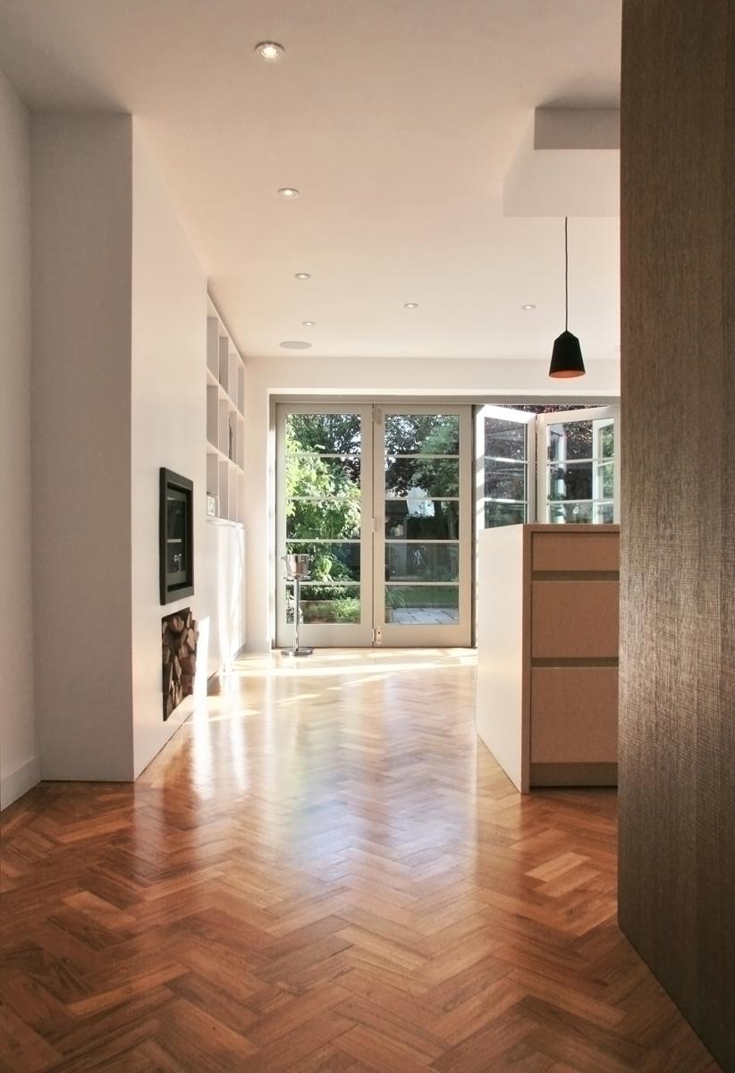 teak_parquet_nigel_slater_doors_rogue_designs_oxford