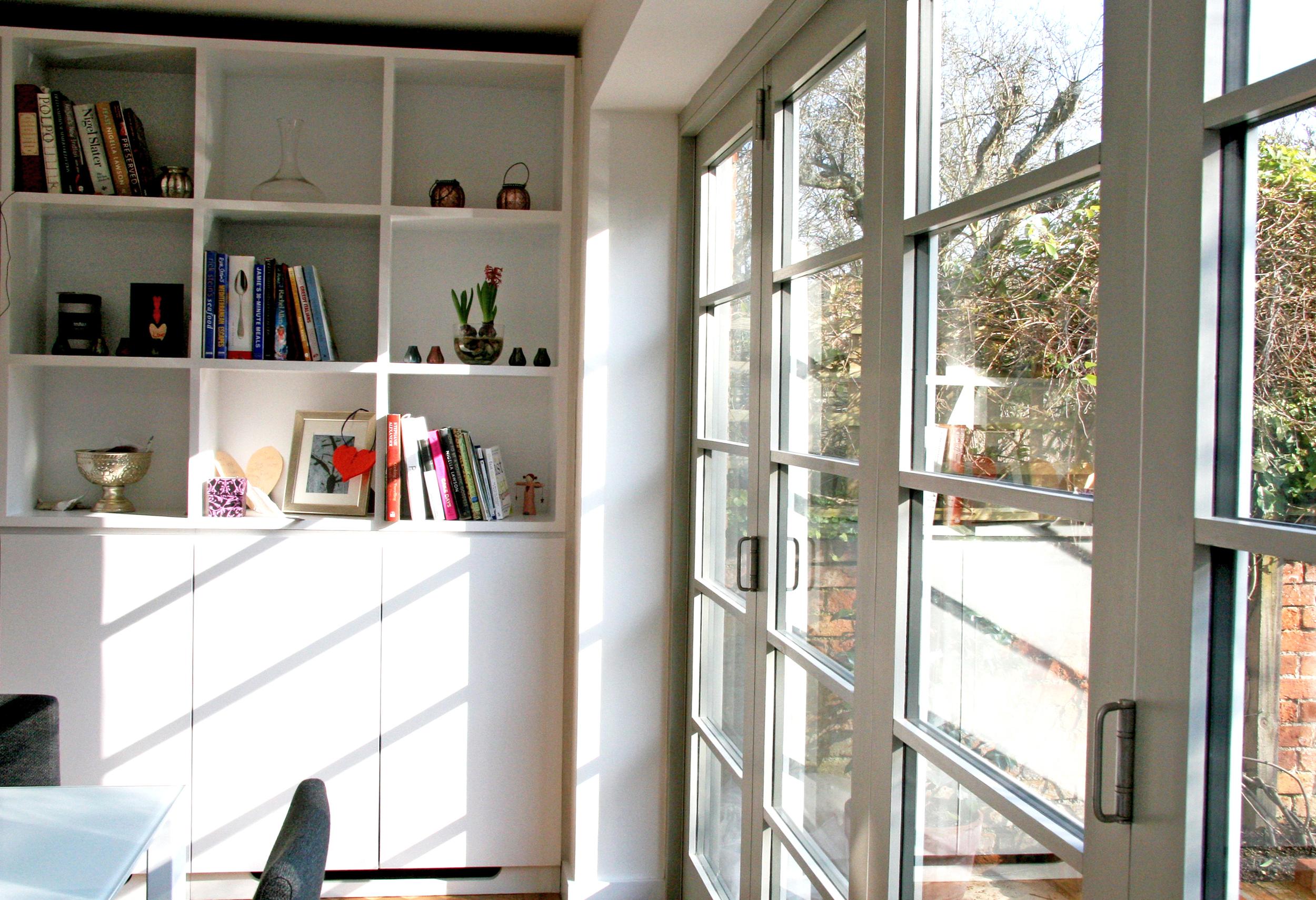 custom_nigel_slater_doors_rogue_designs_oxford