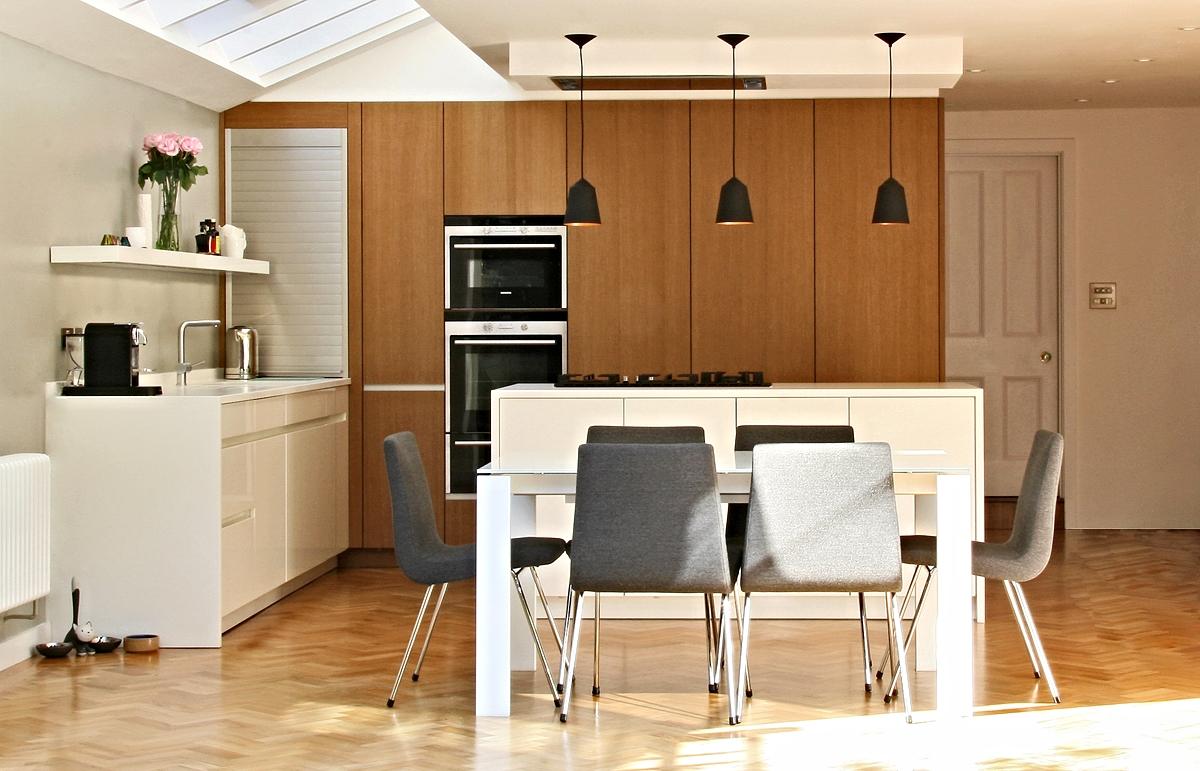 Leicht_kitchen_rogue_designs_interior_oxford