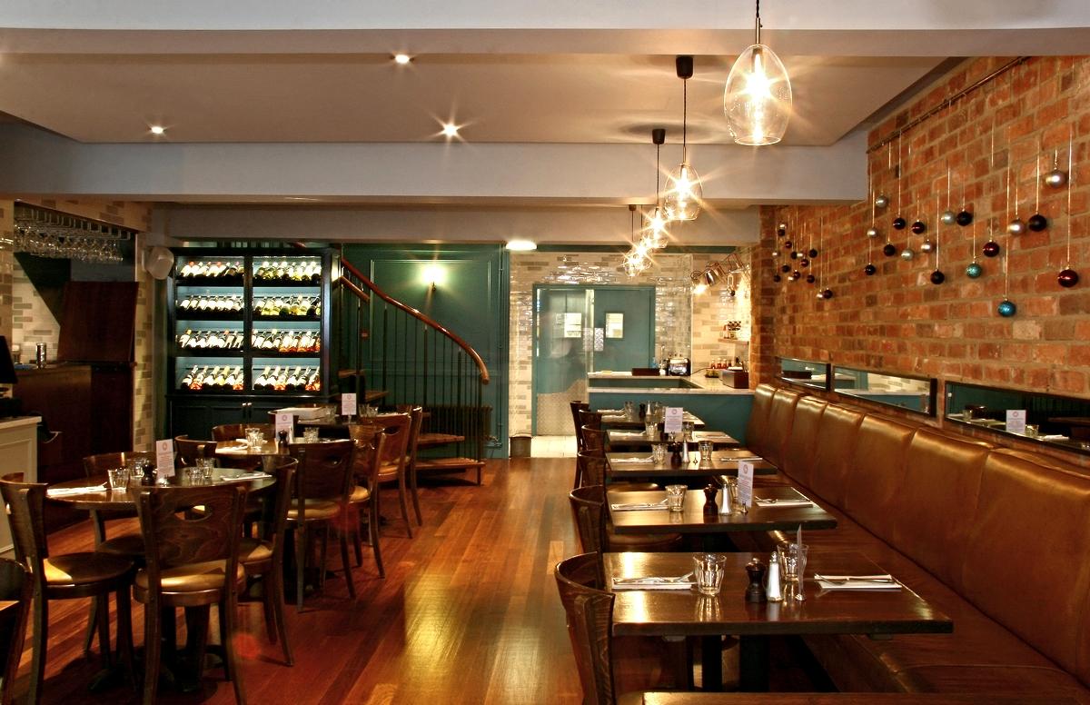 portabello_restaurant_designers_interior_architecture_oxford_rogue_designs