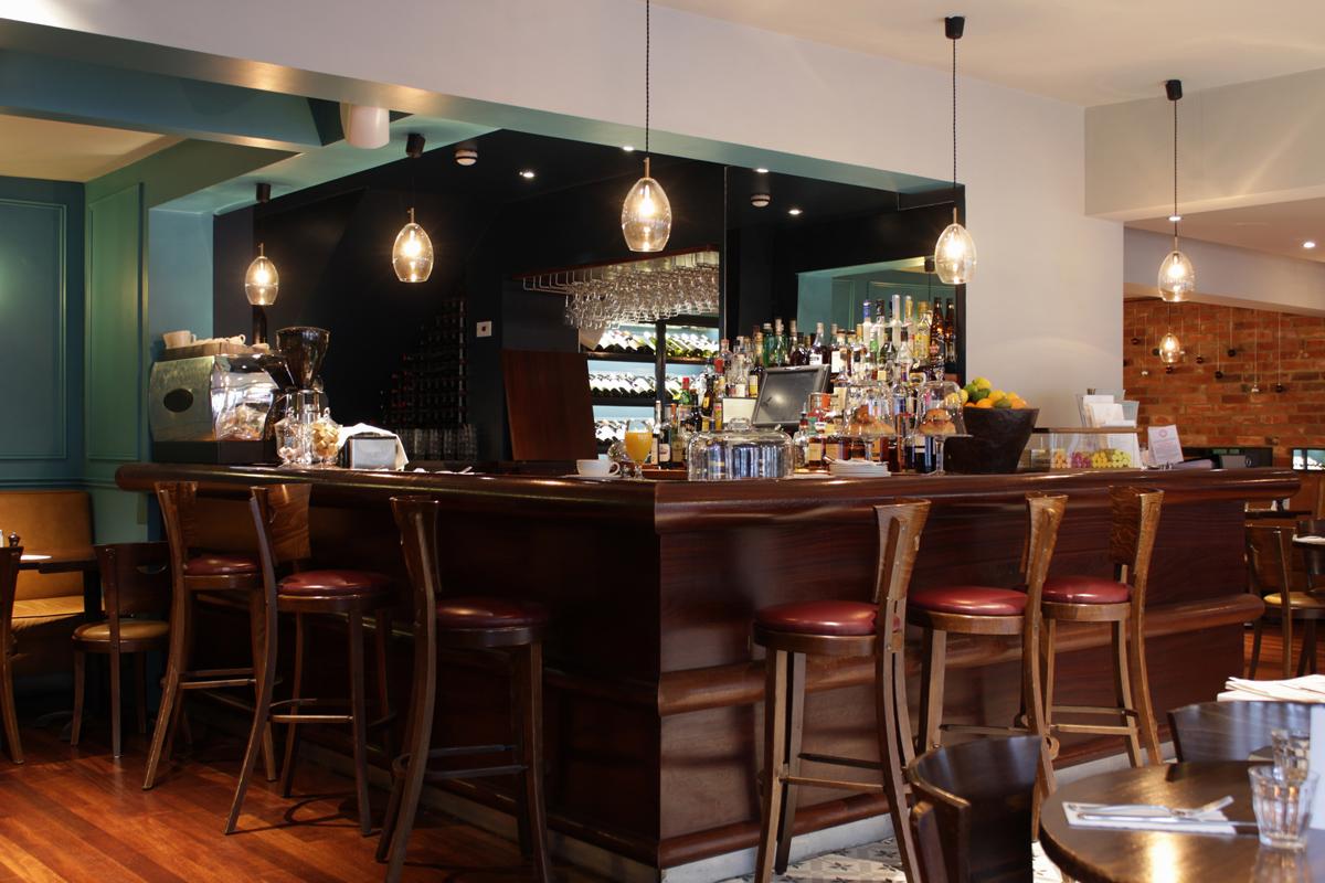 unika_northern_lighting_portabello_restaurant_designers_interior_architecture_oxford_rogue_designs