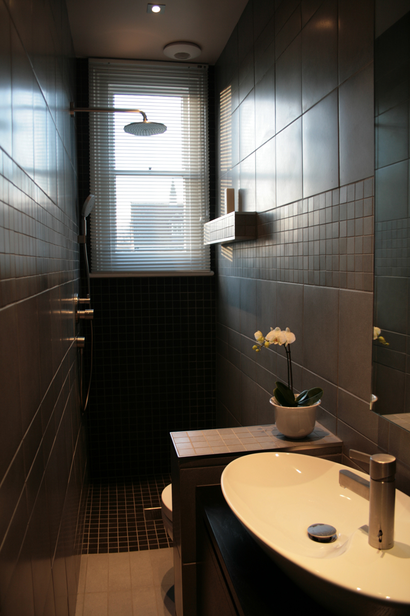 wetroom_porcelain_tiles_rogue_designs_architecture_oxford