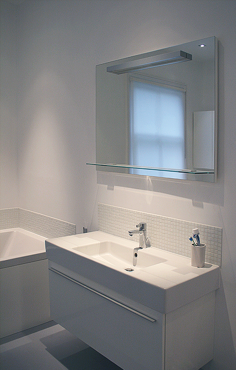rogue_designs_oxford_bathroom_design_starck_hansgrohe (6).jpg