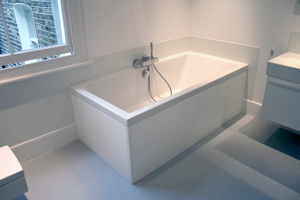 rogue_designs_oxford_bathroom_design_starck_hansgrohe.jpg