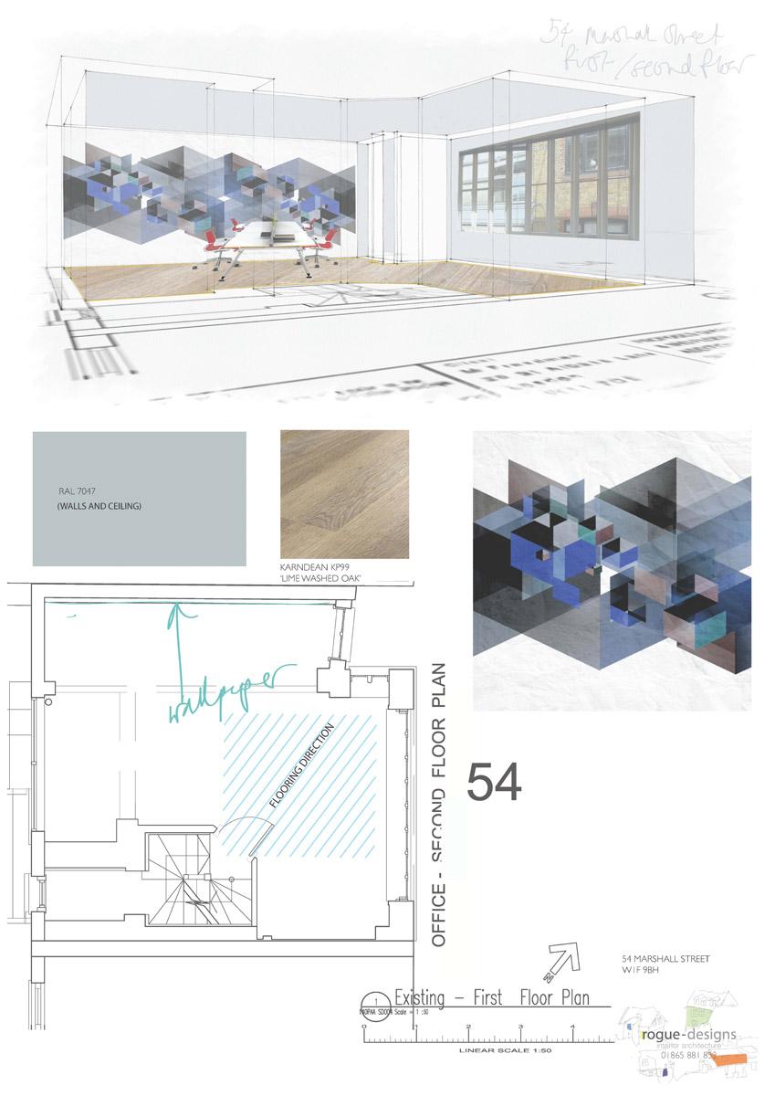 rogue_designs_brazil_design_material (2).jpg