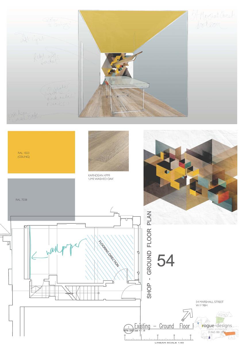 rogue_designs_brazil_design_material (1).jpg