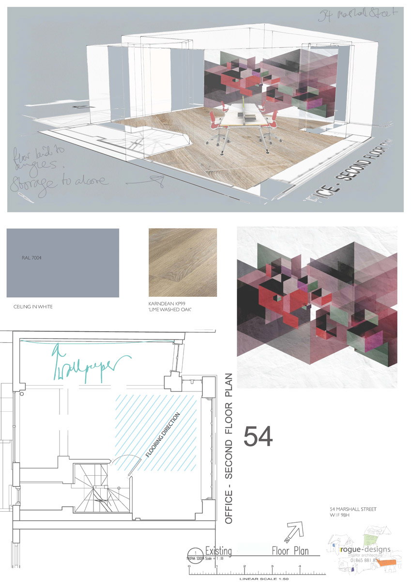 rogue_designs_brazil_design_material (3).jpg