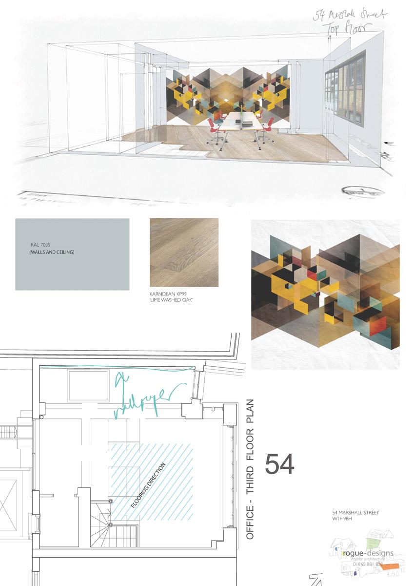 rogue_designs_brazil_design_material (4).jpg
