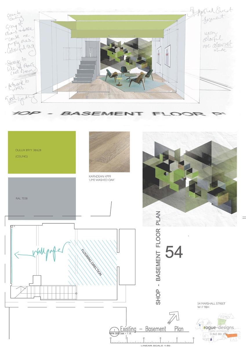 rogue_designs_brazil_design_material.jpg