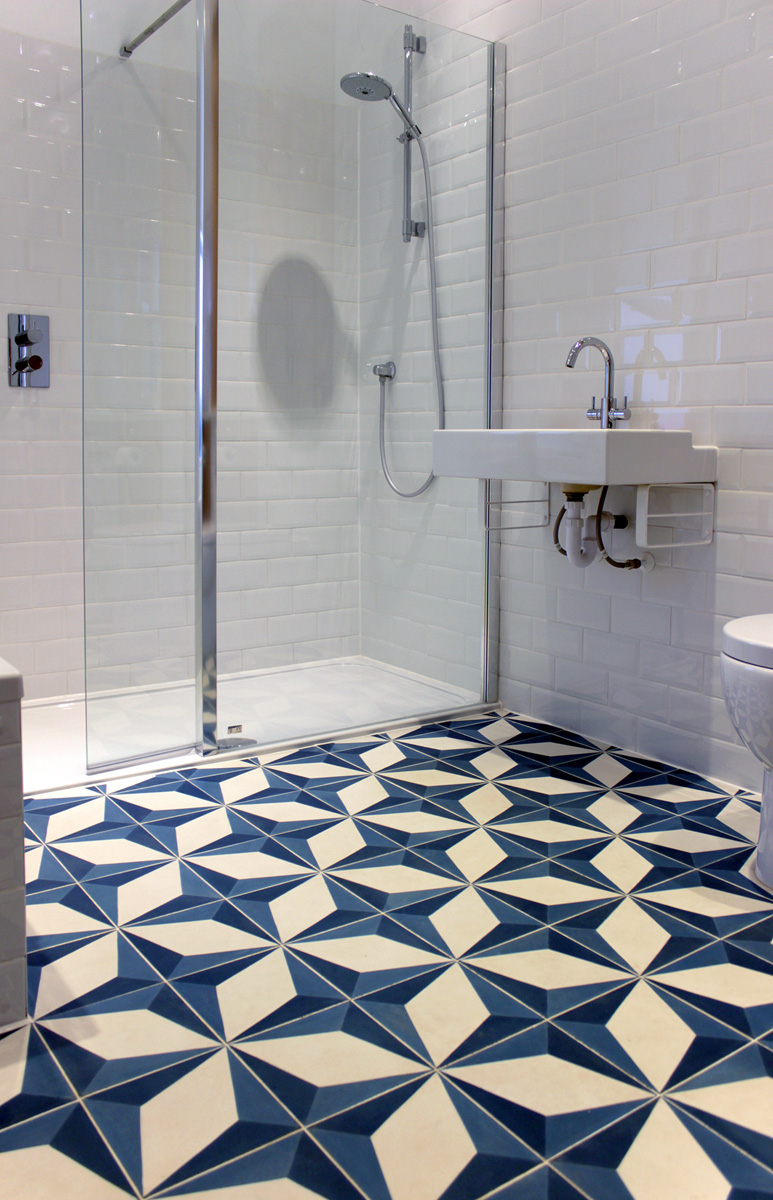 concrete_cement_patterned_encaustic_tiles_moroccan_bathroom_rogue_designs_oxford
