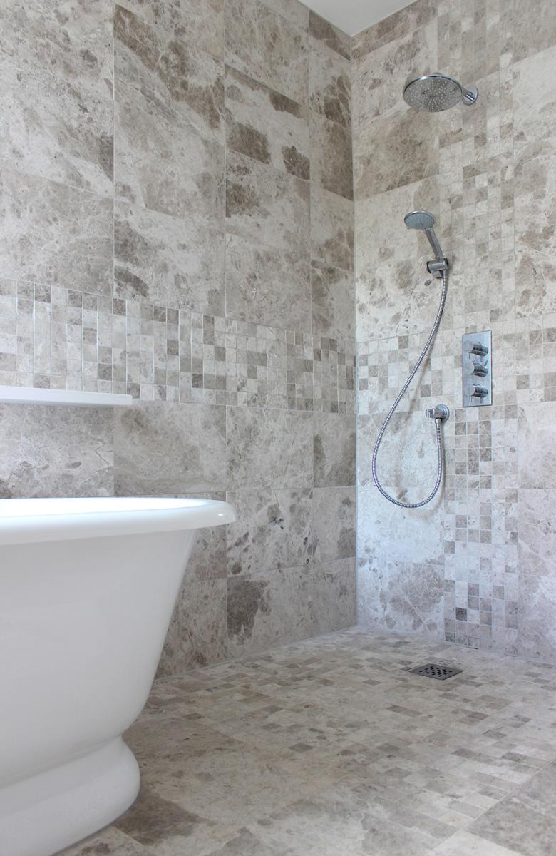 wetroom_bathroom_rolltop_bath_hansgrohe_interior_designs_oxford_rogue_designs
