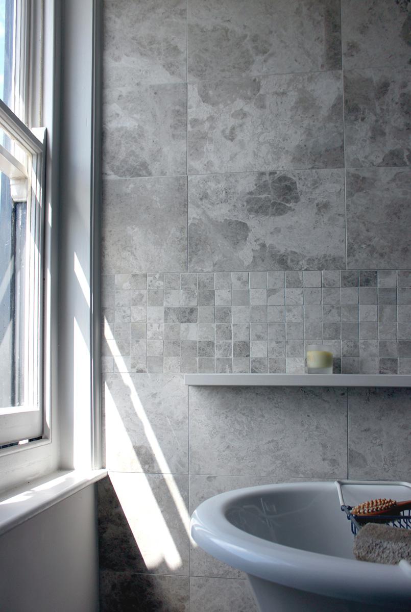 wetroom_bathroom_rolltop_bath_marble_mosaic_interior_designs_oxford_rogue_designs_4