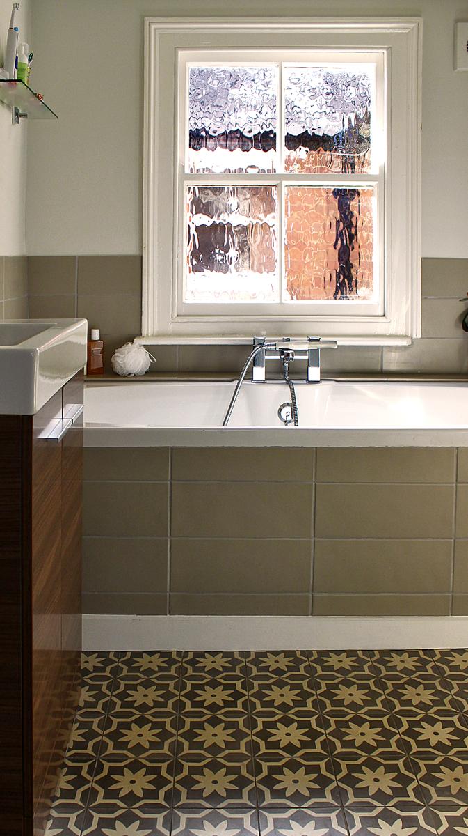 concrete_cement_patterned_encaustic_tiles_moroccan_bathroom_rogue_designs_oxford_6