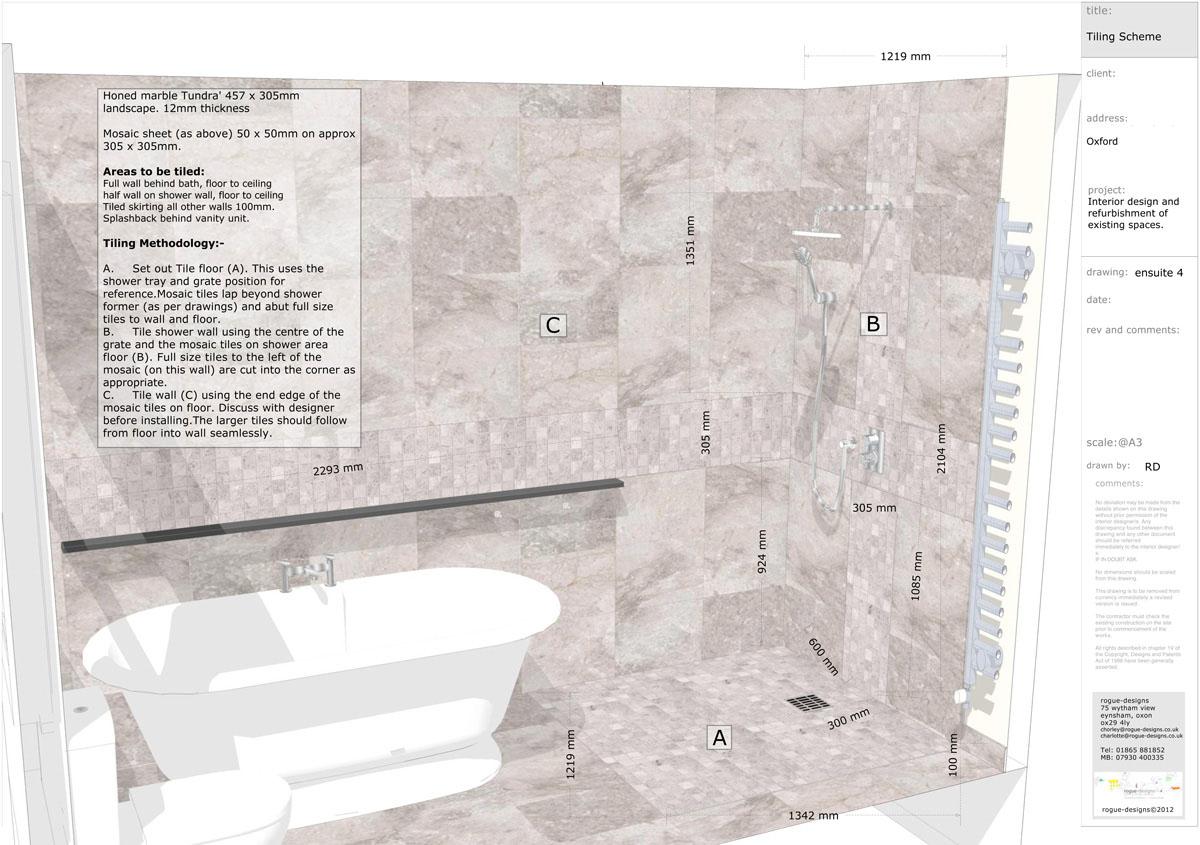 rogue_designs_bathroom_design_2.jpg