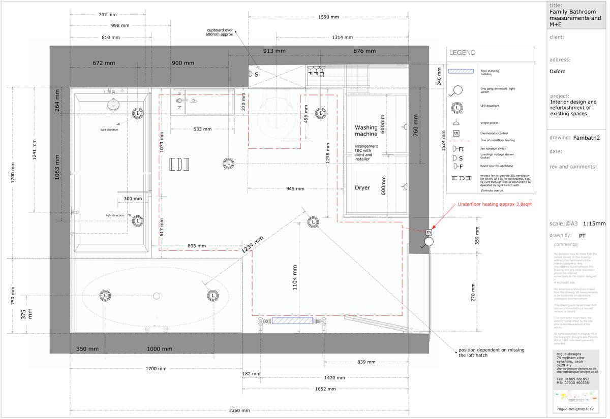 rogue_designs_bathroom_design_oxford_2.jpg