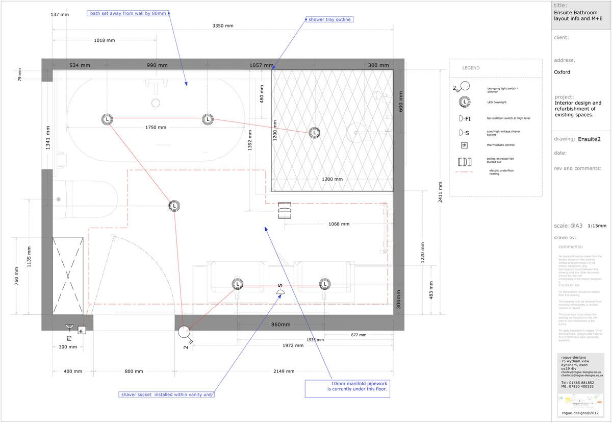 rogue_designs_bathroom_designs_floorplan.jpg