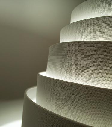 Karboxx Babel light