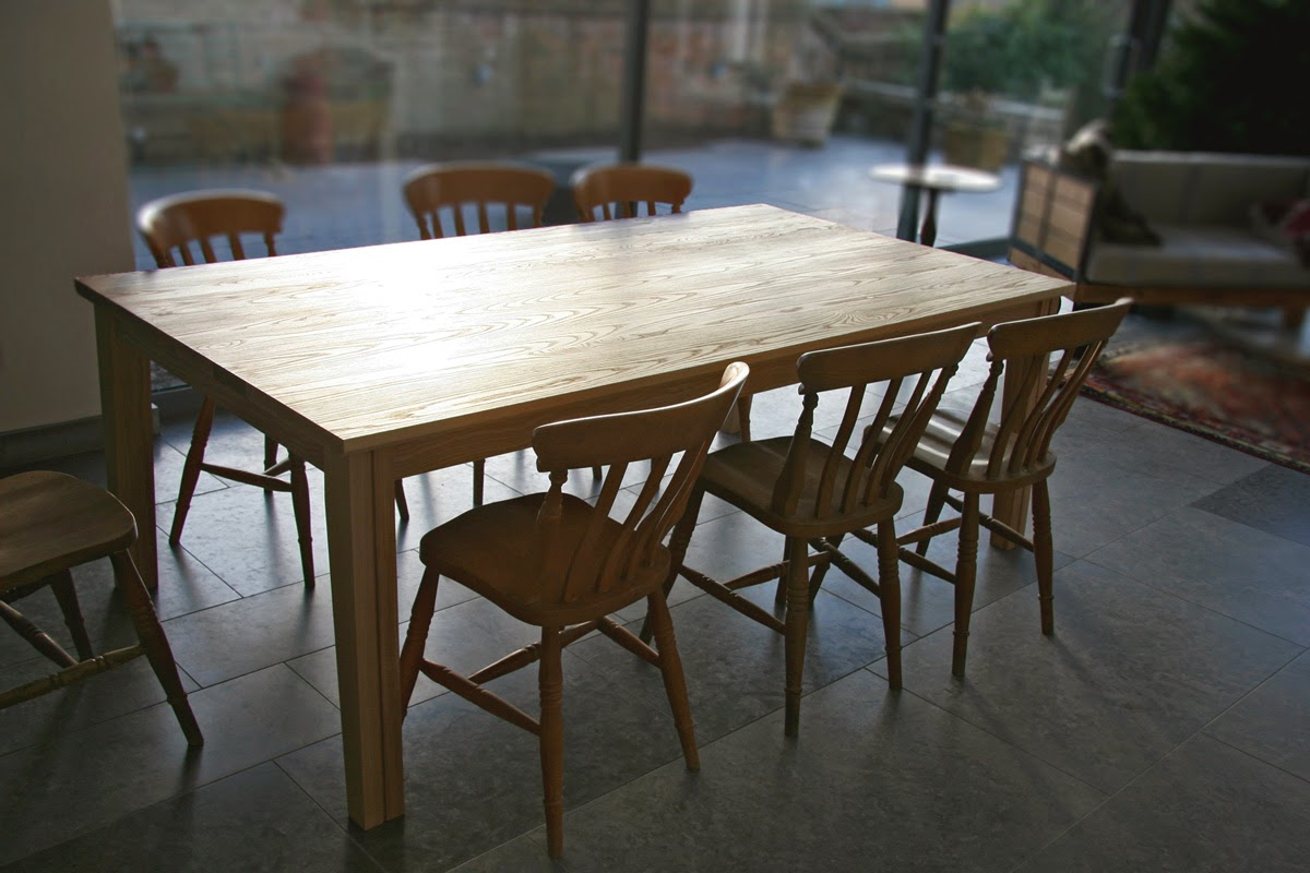 rogue_designs_oxford_extending_table_12_seater_57.jpg