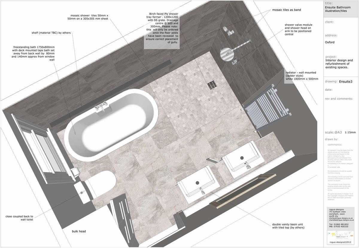 rogue_designs_bathroom_design_1.jpg