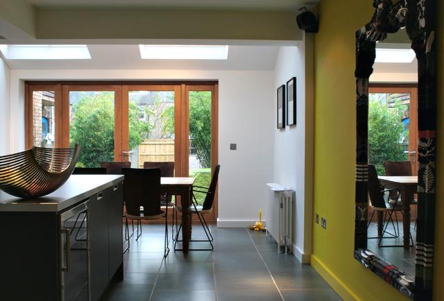 modern+kitchen+design+rogue.png