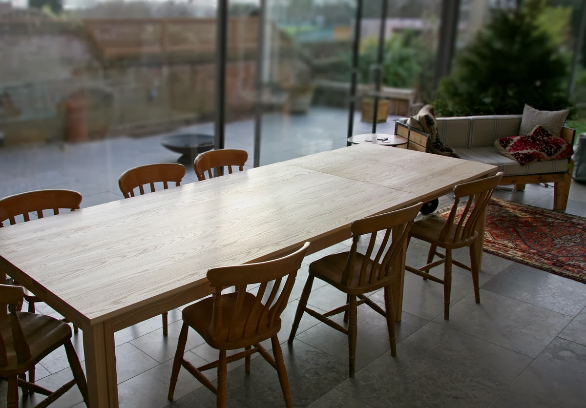rogue_designs_oxford_extending_table_12_seater_52.jpg