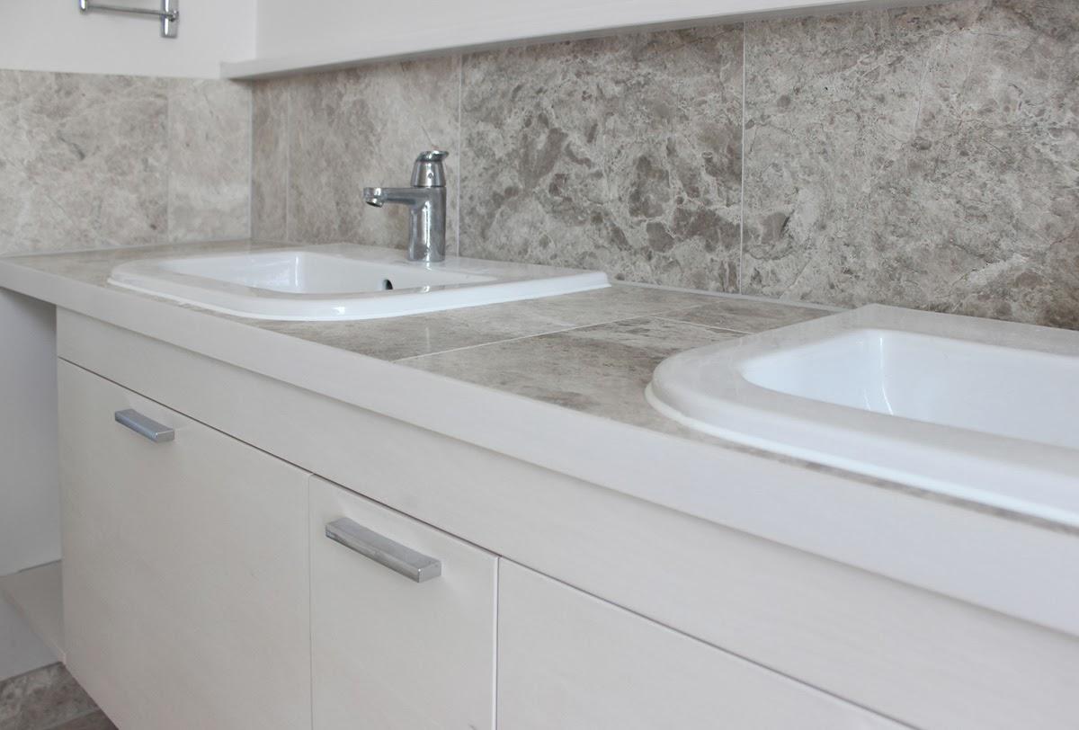 interior_design_marble_ensuite_bathroom_oxford_rogue_designs_30.jpg