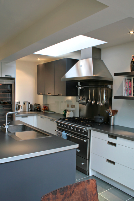 modern+kitchen+design+2+rogue.png