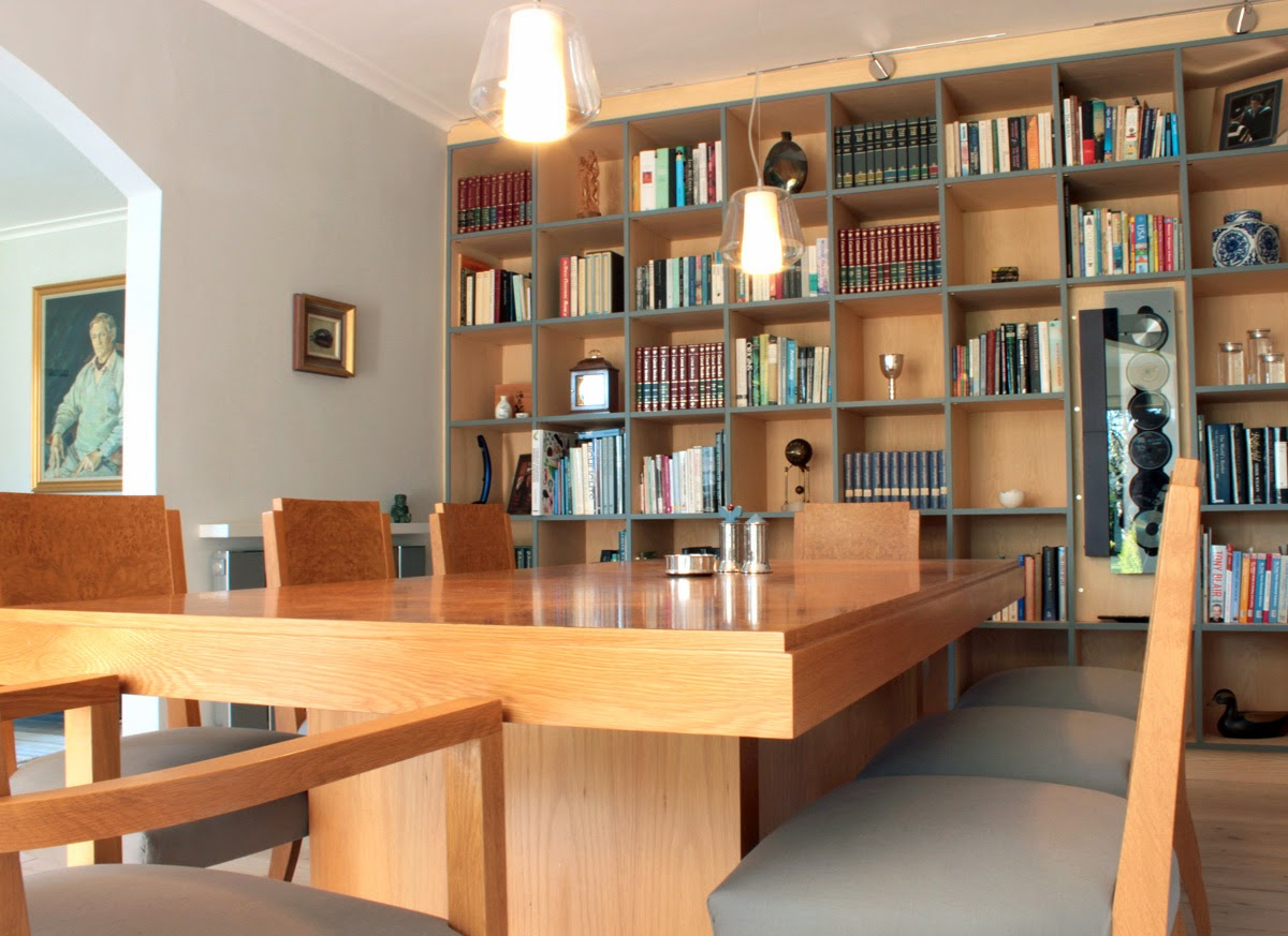 rogue_designs_oxford_interior_designers_custom_library_8.jpg