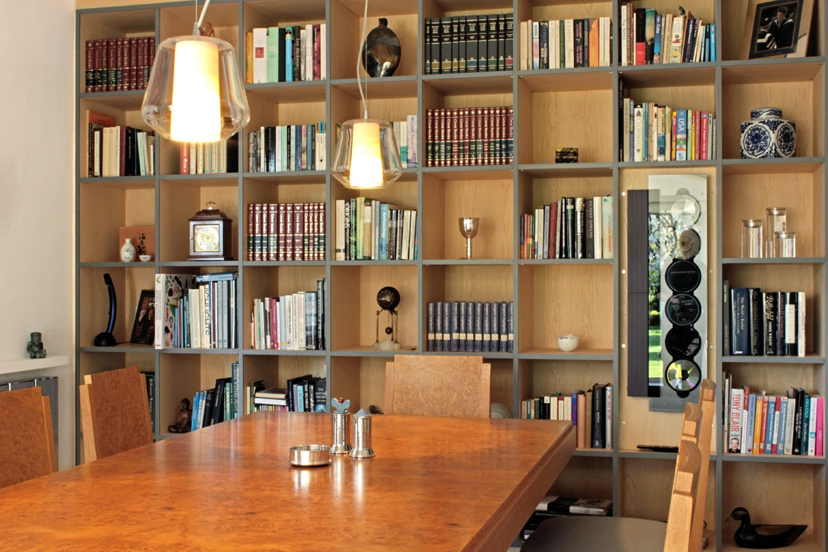 rogue_designs_interior_architecture_oxford_shelving_41.jpg
