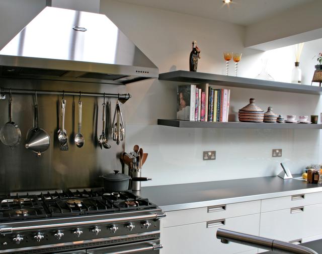 modern+kitchen+6+rogue+design.png