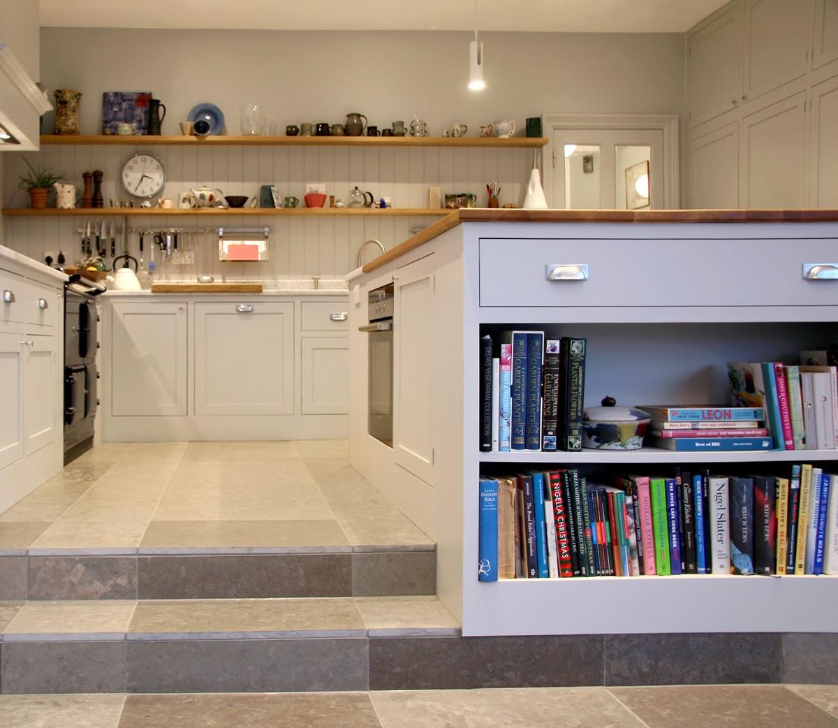 interior_design_kitchen_oxford_rogue_designs_16.jpg