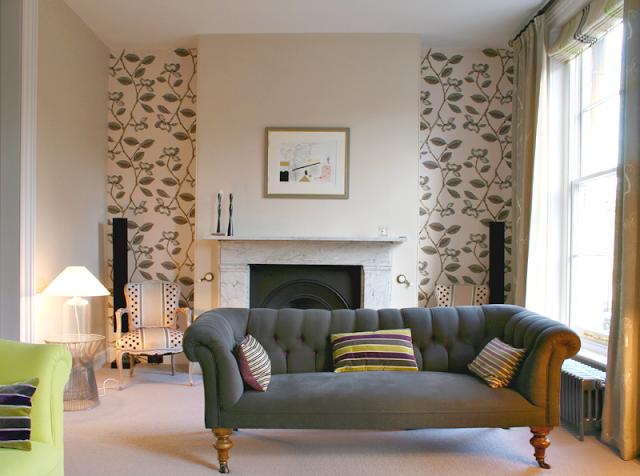 drawing-room-rogue-designs-interiors+v2.png